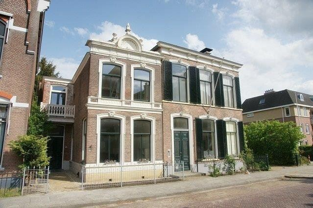 Beilerstraat 13