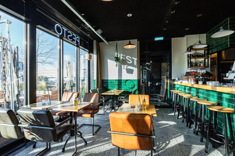 Bekijk foto 4 van Veilinghavenkade 59