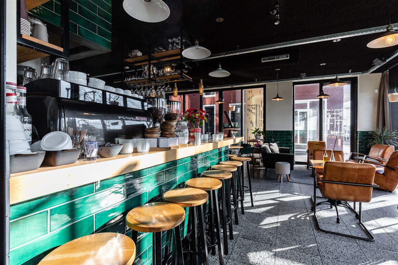 Bekijk foto 3 van Veilinghavenkade 59