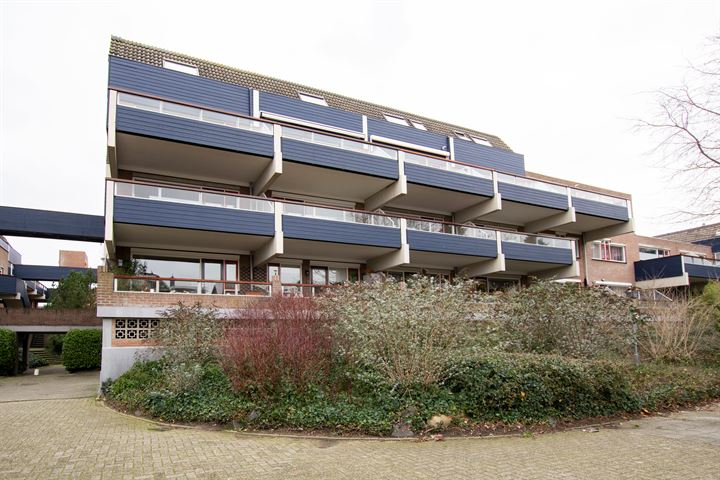 Doornenburg 138