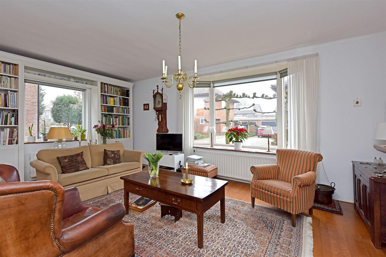 Bekijk foto 5 van Prins Bernhardstraat 26