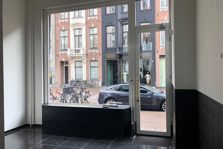 Bekijk foto 3 van Pieter Cornelisz. Hooftstraat 16