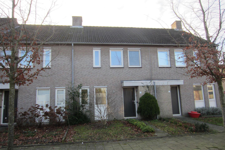 Bekijk foto 1 van Florijnhof 7
