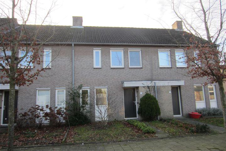 Florijnhof 7
