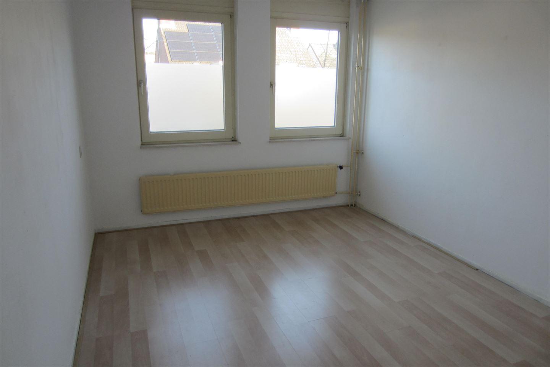 Bekijk foto 6 van Florijnhof 7