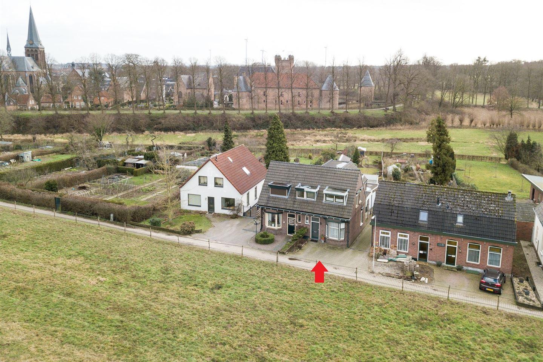View photo 1 of Nachtegaalslaantje 5