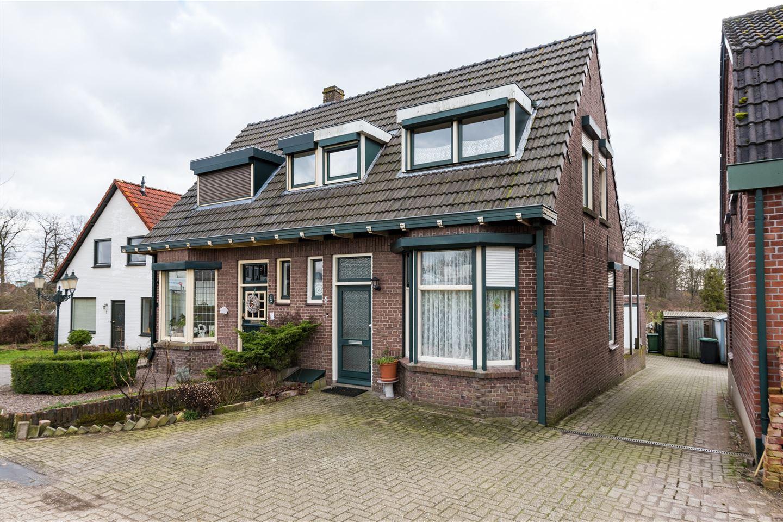 View photo 5 of Nachtegaalslaantje 5