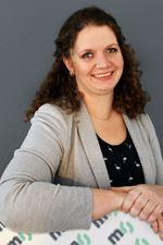 Marieke Vernig