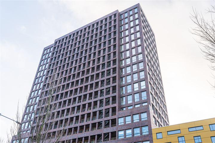 Jan Evertsenstraat 613