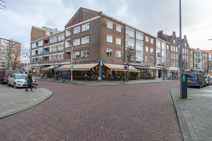 Pannekoekstraat 38 C