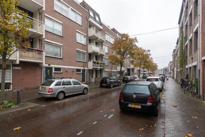 Hamerstraat 95