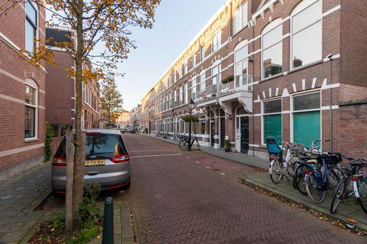 Willem Kuijperstraat 106