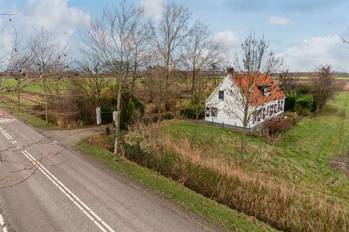Van Cittersweg 4