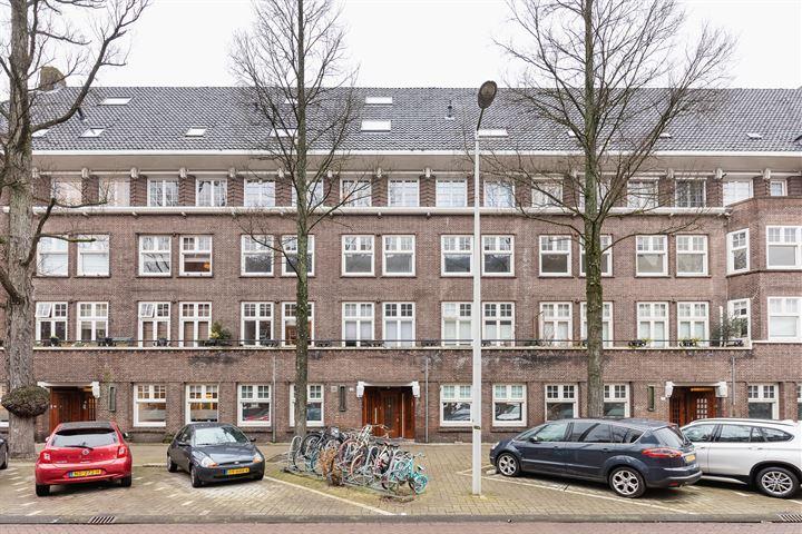 Gerrit van der Veenstraat 110 III