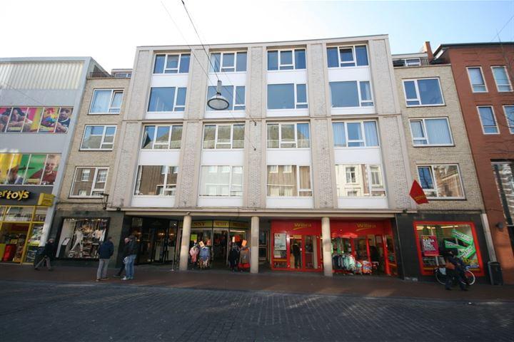 Burchtstraat 98