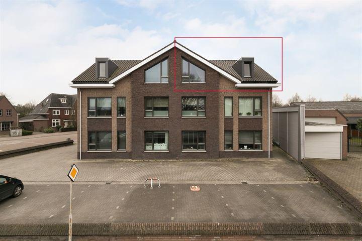 Rijnstraat 2 34