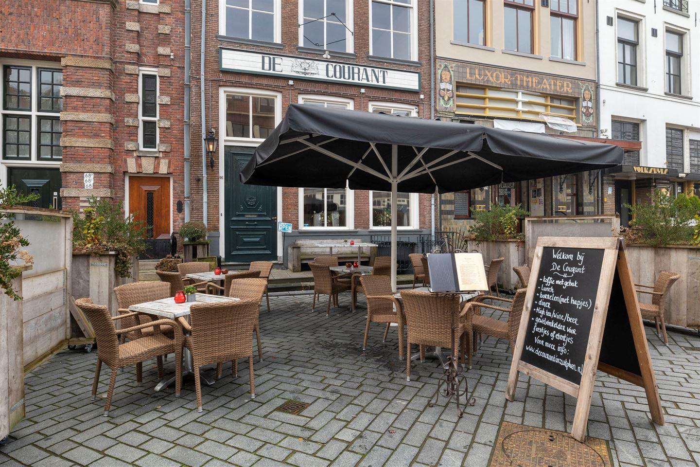Bekijk foto 3 van Houtmarkt 66