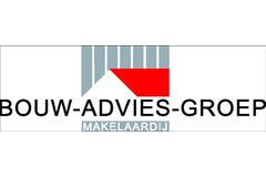 Bouw Advies Groep makelaardij