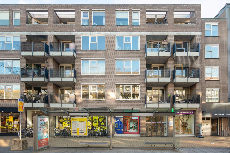 View photo 1 of Hofstraat 23 b