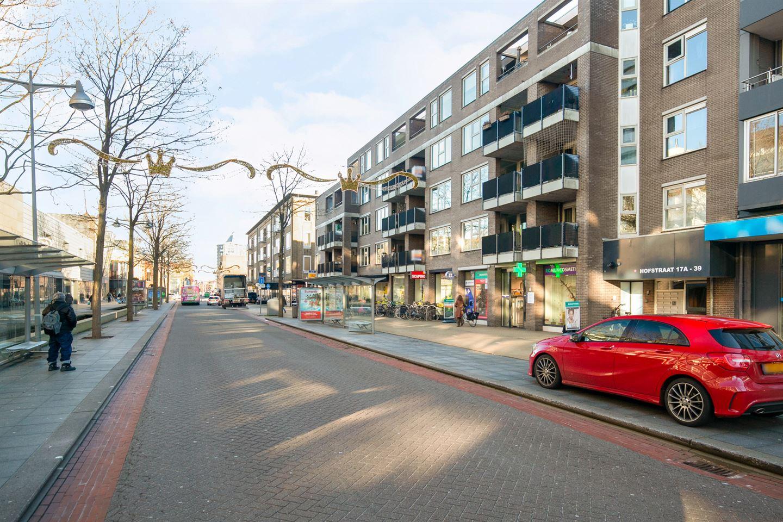 View photo 2 of Hofstraat 23 b
