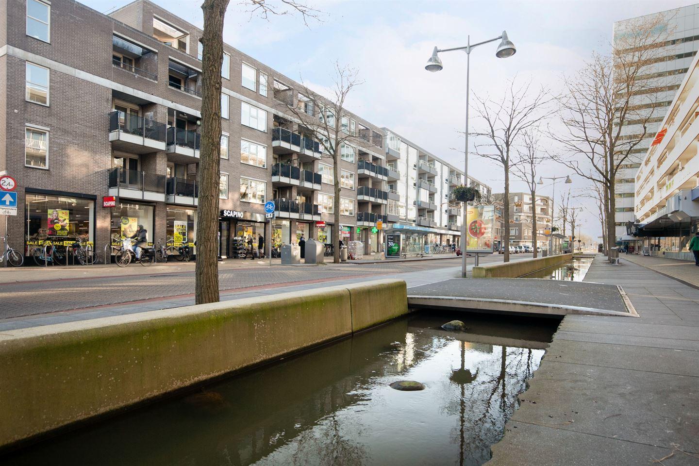 View photo 3 of Hofstraat 23 b