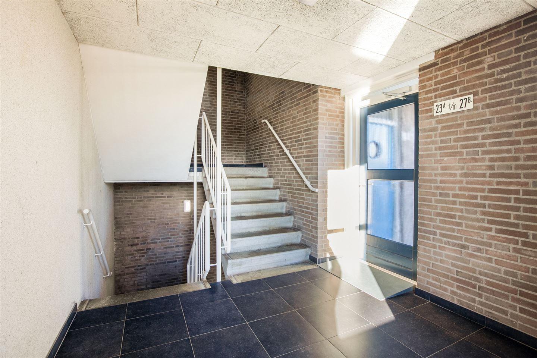View photo 5 of Hofstraat 23 b
