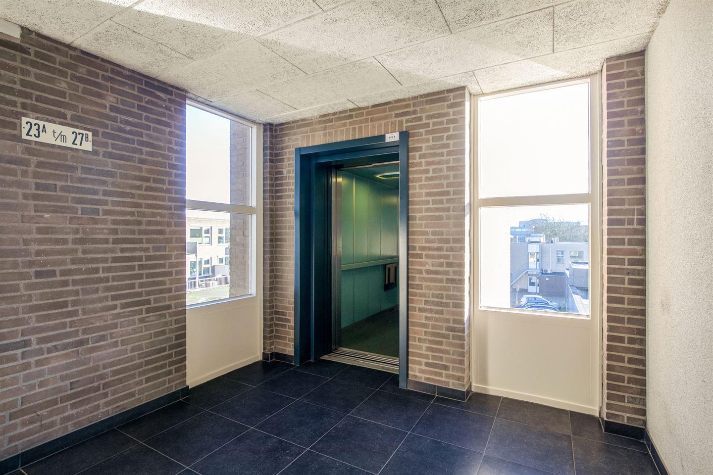 View photo 6 of Hofstraat 23 b