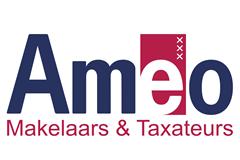 AMEO Makelaars & Taxateurs | Amsterdam Zuid