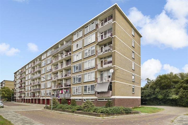Schipbeekstraat 286