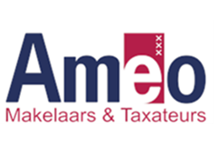 AMEO Makelaars & Taxateurs | A'dam West/Centrum
