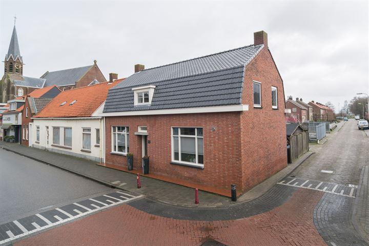 Herelsestraat 90