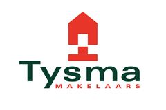 Tysma Makelaars