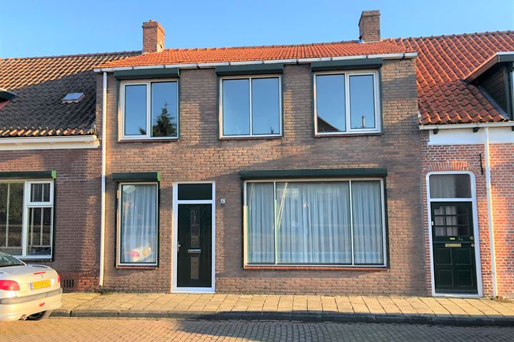 Willemsweg 42