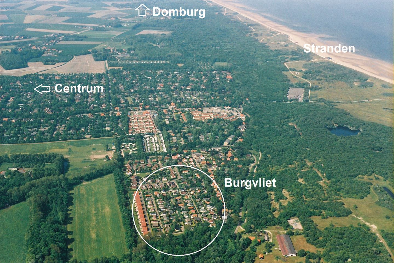 Bekijk foto 2 van Burgvliet 44