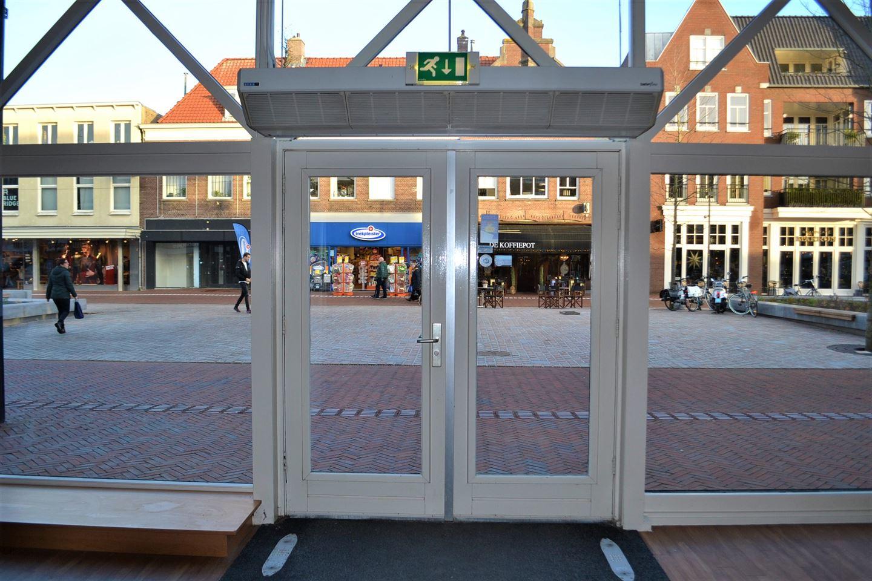 Bekijk foto 2 van Hoofdstraat 110