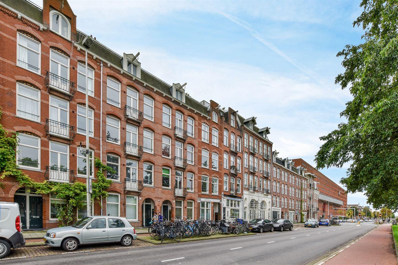 Bekijk foto 1 van Haarlemmerweg 195 2