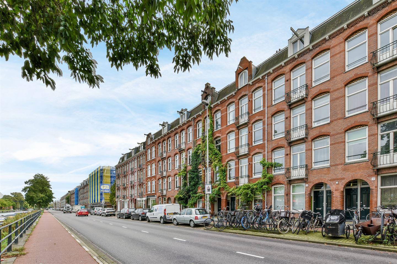 Bekijk foto 3 van Haarlemmerweg 195 2