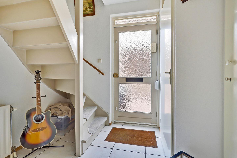 Bekijk foto 4 van Beukenstraat 12