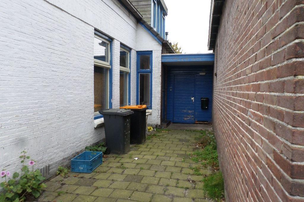 Bekijk foto 3 van Oosterhoutstraat 88