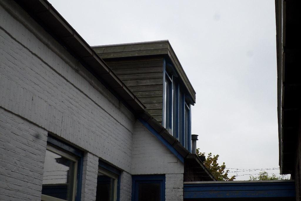 Bekijk foto 4 van Oosterhoutstraat 88