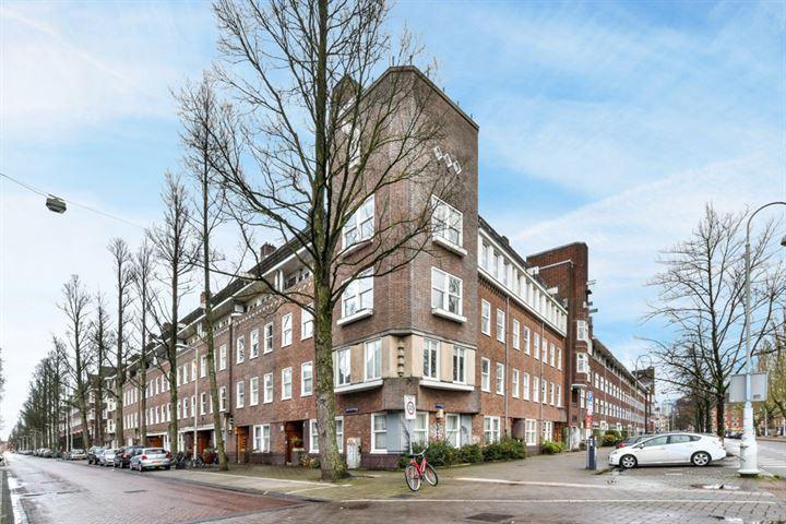 Gerrit van der Veenstraat 177 A