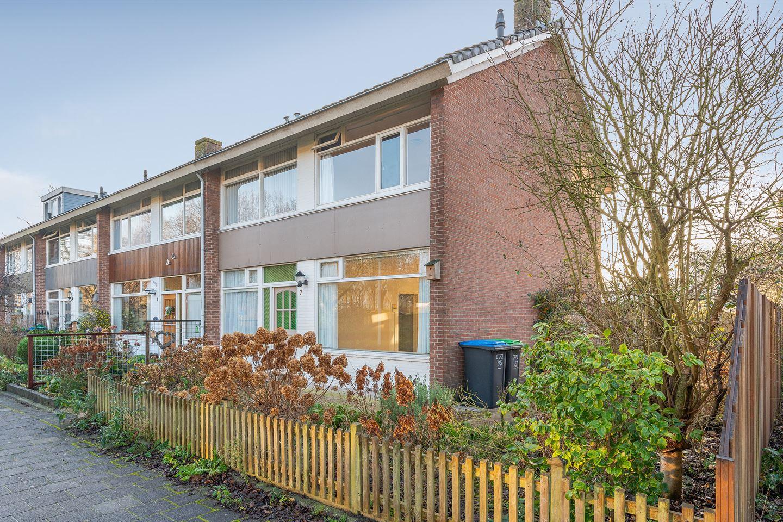 Bekijk foto 1 van IJsselstraat 7