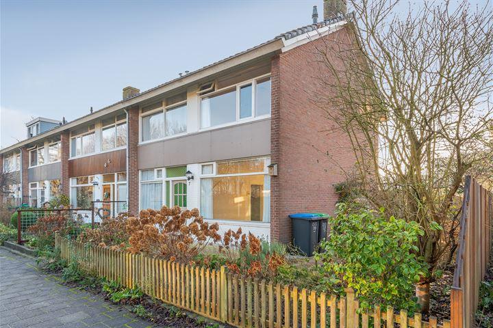 IJsselstraat 7