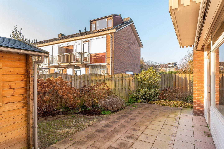 Bekijk foto 4 van IJsselstraat 7