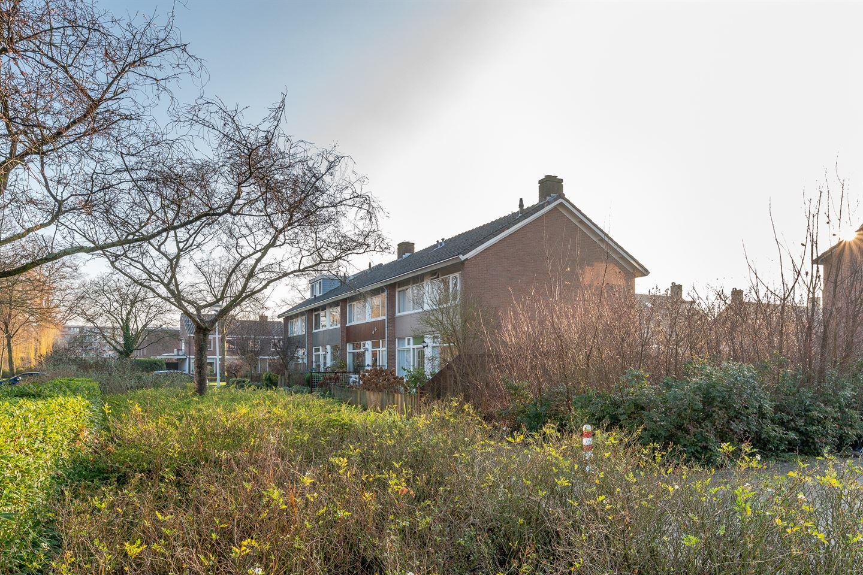 Bekijk foto 3 van IJsselstraat 7