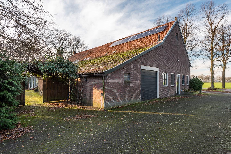 Bekijk foto 7 van Noordstraat 51