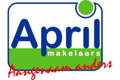 April Makelaars Woerden B.V.