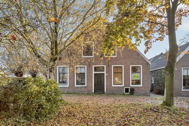 Rijndijk 105