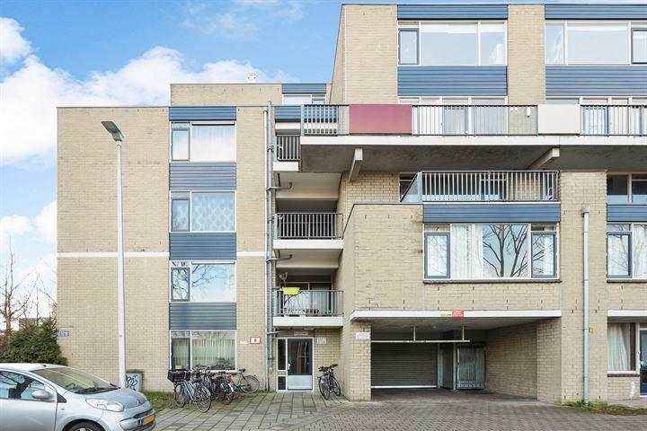 Texel 187
