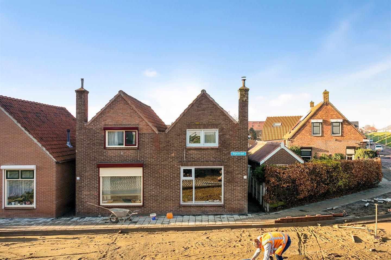 Bekijk foto 1 van Dijkstraat 1